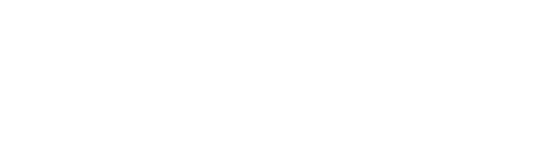 GIS Consulting by Geographic Technologies Group, Strategic GIS